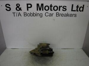 Ford Transit Mk7 11-14 2.2 TDCI RWD Bosch Starter Motor CC1T11000BB 0001115089