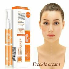 VC Freckle Remover Blemish Cream Skin Whitening Gel Reduce Pigmentation xiz