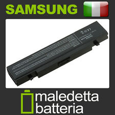 Batteria POTENZIATA, EQUIVALENTE 5200mAh Samsung  AAPB4NC6B, AA-PB4NC6B,