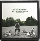 George Harrison - ALL THINGS MUST PASS (3 CD, Deluxe) 50th Anniv Ed >MINT DISCS<