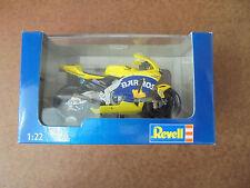 Revell 08512 Honda Rc211v WC 05 A. Barros