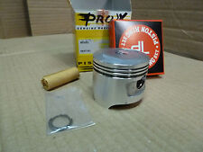 KIT PISTON PROX HONDA XR 70 1997-2003 C CRF 2004-2012 47.50mm +0.50 01.1075.050