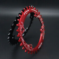 M7000 /XT M8000 Bike Chainring 32/34/36T Bicycle 96bcd  chainring