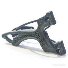 The ORIGINAL Torque™ Professional Outdoor Slingshot (Drab Green)