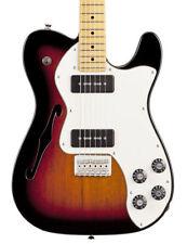 Chitarre elettriche avanzati Fender 6 corde