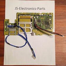 Panasonic TC-26LX20 TC-32LX20  Digital Board TNPA3073