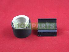 1x Paper Jam Maintenance Roller Kit For Samsung ML1610 SCX-4521F PUR-SM1610 NEW