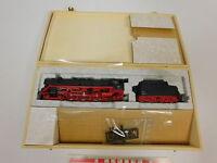 AJ854-2# Roco Museums Edition H0/DC 43238 Dampflok/Lok mit Tender 01 150 DB, OVP