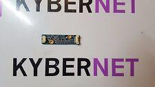Sony Vaio PCG-6P2M - INTERNAL MIC Micrófono Board 1P-1069101-6011