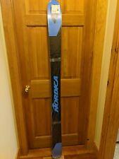 2021 Nordica Enforcer 104 Free Ski
