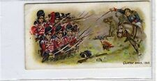 More details for (ga6442-310) wills, our gallant grenadiers, #12 1902 g-vg