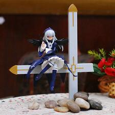Rozen Maiden Suigintou pvc figures doll collection gift toy new