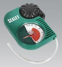 Sealey VS4121 Propylene Glycol Antifreeze Tester Twin-Rotor