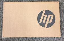 "NEW HP 250 G5 Notebook Laptop i3-6006U 4GB RAM 500GB HDD 15.6"" Win10 Computer NR"