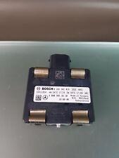 Original Mercedes-Benz Radarsensor Totwinkelassistent A0009053810