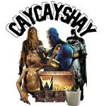 caycayshay