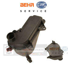 New BMW Radiator Coolant Expansion Tank Reservoir E36 E53 Z3 X5 OE Behr