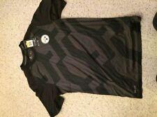 Nike Men's Regular Season NFL Shirts
