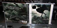 "JOHN KILZER.  "" BUSMAN'S HOLIDAY ""  CD UK 1991. NM COND."