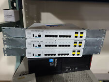 CISCO WS-C2960CG-8TC-L Catalyst 2960C 8 Ports, 2 x Dual Uplink Switch with Ears