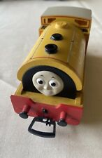 """Hornby OO Scale """"Bill"""" & Freight Carriages"""