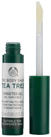 The body shop Tea Tree Targeted Gel with Purifying Tea Tree Oil 2.5ml