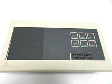 Dukane ProCare6000 4A2180 Single Patient Station *NEW*SALE*