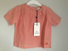 No Added Sugar Girls Summer Top Size 2-3 Years Bnwt