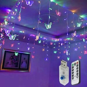 Room Decor Lights For Sale In Stock Ebay