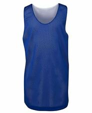 Basketball Singlet Jerseys
