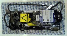 Mazda 323, 626 & Premacy 2.0 8v TD RF Cylinder Head Gasket Set