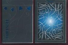 1 DECK Tendril Nightfall Encarded playing cards