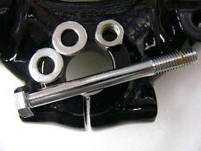 Honda CB 750 four k0 k1 k2 vis set pour fourche pont Haut F - 3