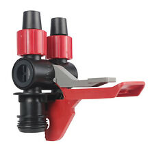 Fluval Replacement Spare AquaStop Aqua Stop Valve for 107 207 307 407 Filters
