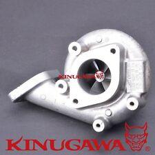 Turbo Cartridge CHRA Kit FOR Nissan TIIDA JUKE 1.6T TF035HL-19T Add 20% HP