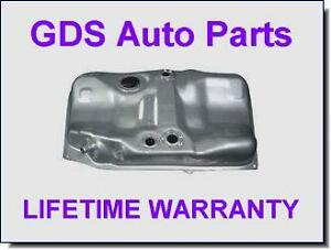 98-99   TOYOTA CAMRY / AVALON  / SOLARA   NEW GAS FUEL TANK