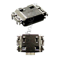 Samsung Galaxy S1 i9000 Ladebuchse Micro USB Anschluss Connector Buchse