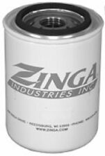 Hydraulic Oil Filter Element Zinga AE-25 Micron Spin On fits also Parker 925023