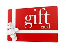 $50.00 GIFT CARD - Magic & Party Tricks