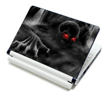 "15 15.6"" Laptop Skin Sticker Notebook Decal Art M2253"