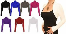 Unbranded Viscose Regular Size Jumpers & Cardigans for Women