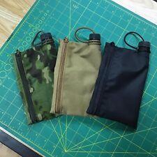 Airsoft Ammo Large Zip BB bag