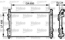 VALEO Radiador, refrigeración del motor MERCEDES-BENZ CLASE A B 734378
