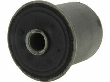 For 1975-1977 Pontiac Astre Control Arm Bushing Centric 19864HX