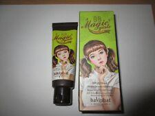 BB Cream BB MAGIC GIRLS PLUS BB Cream for dry Skin SPF30/PA++ 45 ML Baviphat
