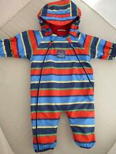 JoJo Maman Bébé Snowsuits (0-24 Months) for Boys