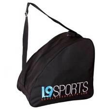 L9 Sports Ski Boot Bag