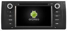 Autoradio DVD/GPS/NAVI/Radio/Android 5.1/DAB * Range Rover 2002-04 HSE a5765