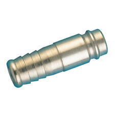 RECTUS SERIES 27 - 6MM HOSE TAIL PLUG 3-00940