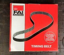 RENAULT CLIO Twingo Kangoo 1.2 Timing Belt FAI 55087  7700106241 7700113061 7
